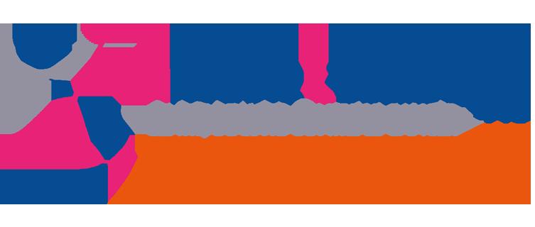 Logo Antoine Lacassagne