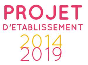 logo PE 2014 2019