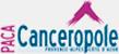 logo_partenaire_canceropole