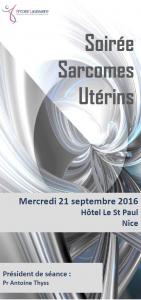soiree-sarcomes-uterins-21-09-16