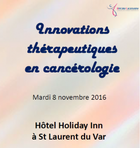 innovations-therapeutique-en-cancerologie-8-11-16