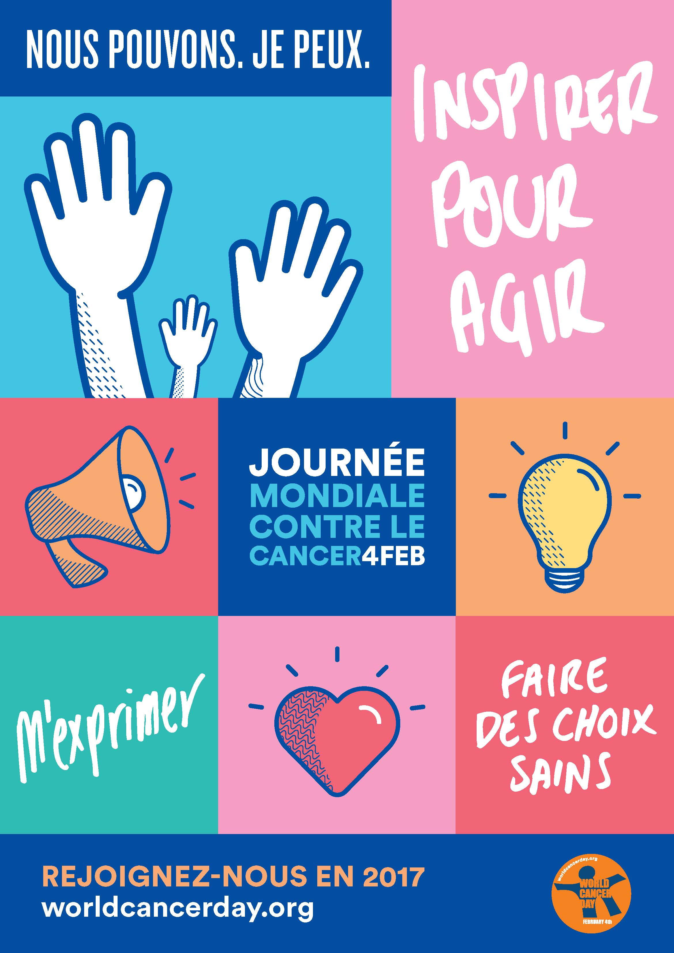 WCD2017_CampaignPoster_French_screen (1)