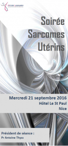 soiree-sarcomes-uterins-21-09-16