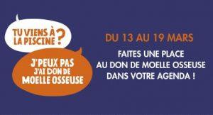 visuel_12e_semaine_site_client-300_0