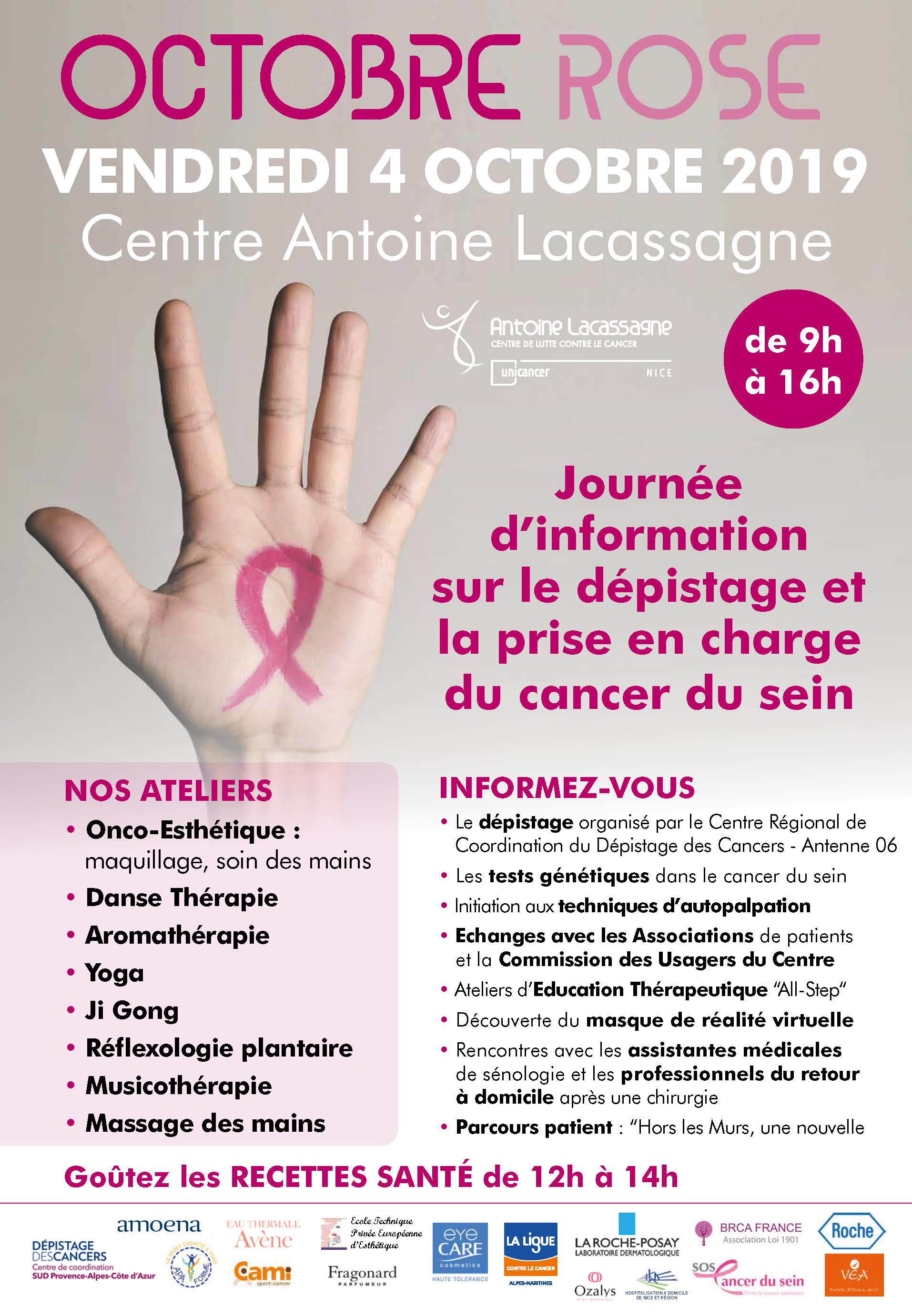 affiche octobre rose 2019 web 24 09 19