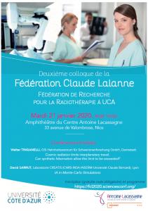 Colloque FCL 2020
