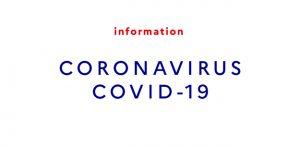 visuel-corona-V2-2